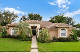 497 W Palm Valley Dr - Photo 1