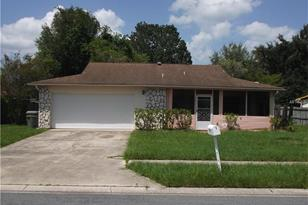 1411 Orchid Ln - Photo 1