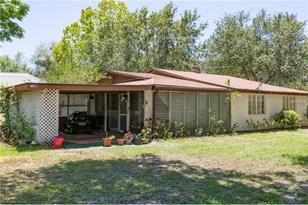 2320 Henry Partin Rd - Photo 1