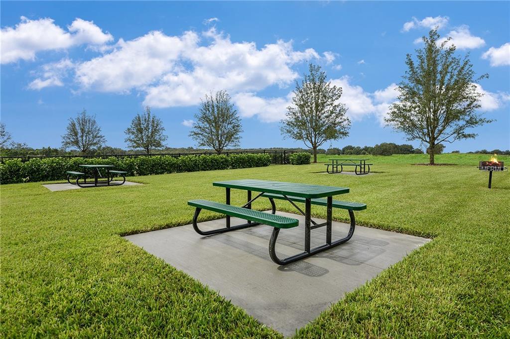 7189 Summerlake Groves St Winter Garden FL 34787 MLS O5535276