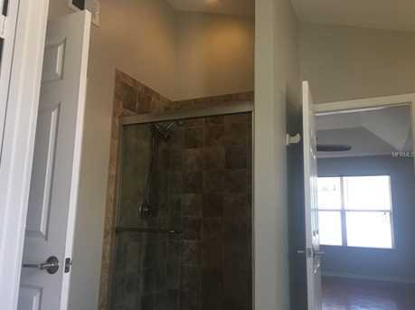 3592 Moss Pointe Pl - Photo 9