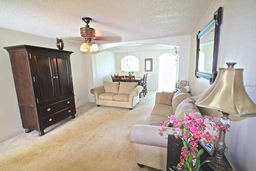 2822 Osprey Cove Pl, Unit #103 - Photo 5