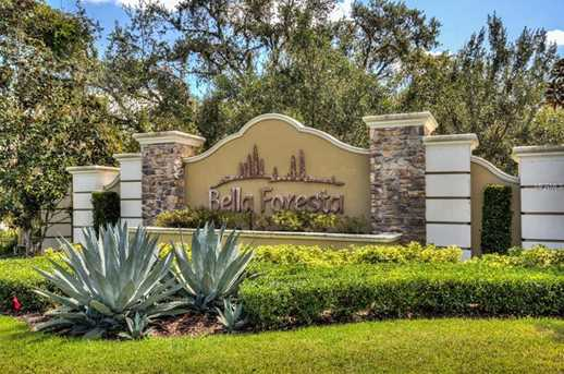 7389 bella foresta pl  sanford  fl 32771 mls o5536275 houses for sale in 32771 zip code new houses for sale 32771