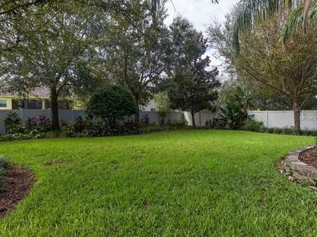2654 tweed run  sanford  fl 32771 mls o5536817 pool homes for sale 32771 new houses for sale 32771