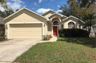 1008 Country Cove Ct - Photo 1