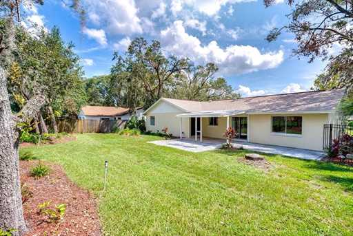 Commercial Property For Sale In Longwood Florida