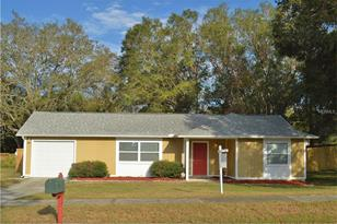 5377 Falling Water Dr - Photo 1