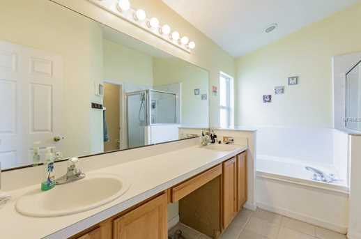 3217 Harpers Ferry Ct - Photo 19