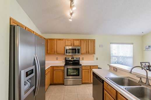 3217 Harpers Ferry Ct - Photo 13