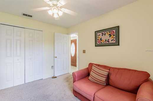 3217 Harpers Ferry Ct - Photo 17