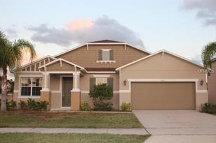 503 First Cape Coral Dr - Photo 1