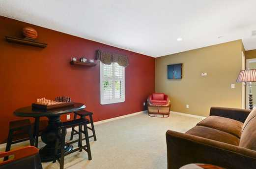 4850 Legacy Oaks Dr - Photo 19