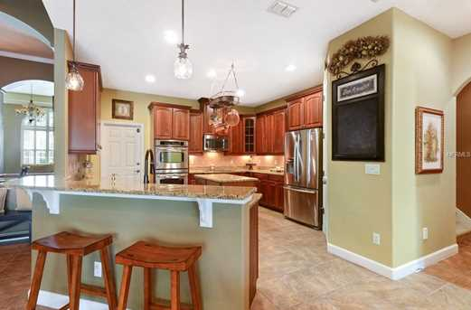 4850 Legacy Oaks Dr - Photo 15