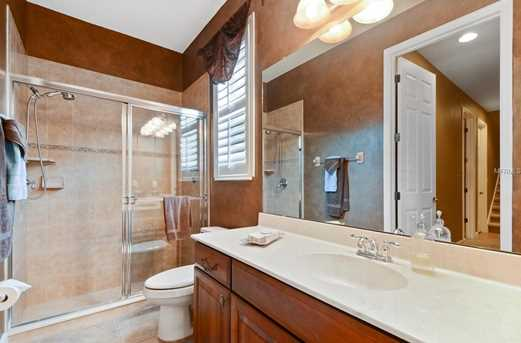 4850 Legacy Oaks Dr - Photo 23