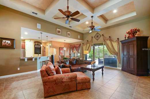4850 Legacy Oaks Dr - Photo 13