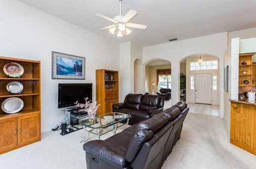 1703 Galway Ct - Photo 7