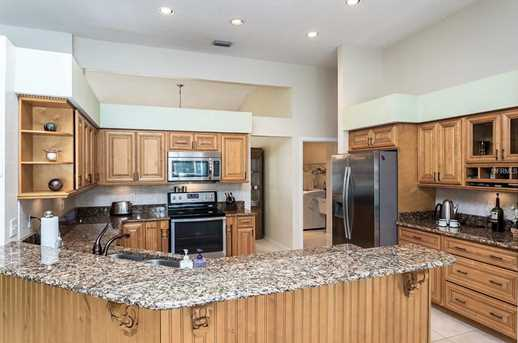 1703 Galway Ct - Photo 3