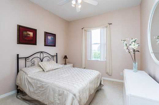 1703 Galway Ct - Photo 17