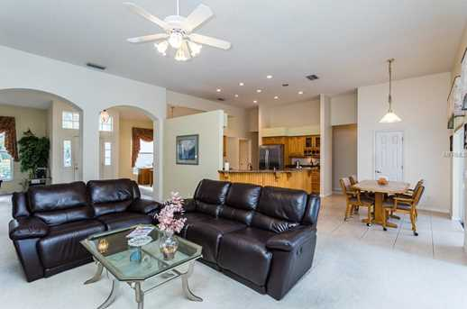 1703 Galway Ct - Photo 9
