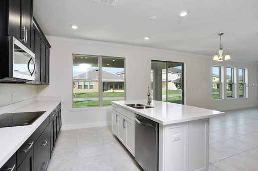 9048 Arbors Edge Trl - Photo 5