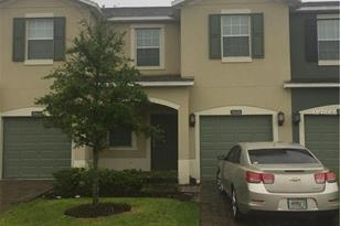 10640 Savannah Plantation Ct - Photo 1