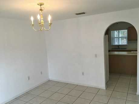10019 Dean Chase Blvd - Photo 3