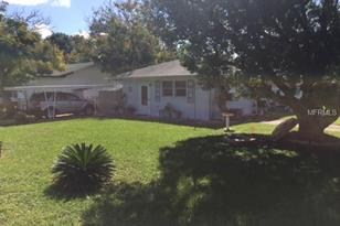 930 Norman Dr - Photo 1