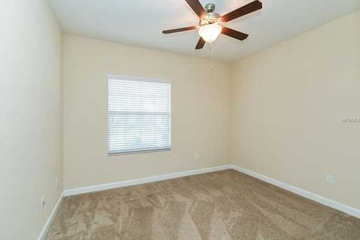 15156 Evergreen Oak Loop - Photo 7