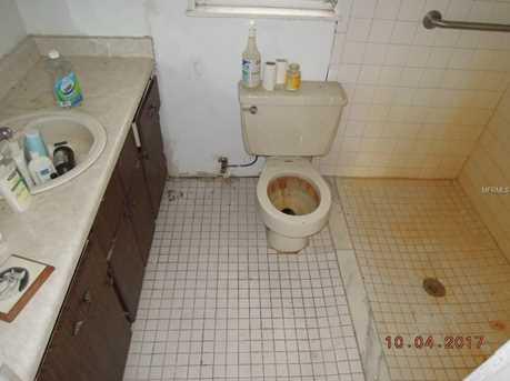 42027 Maggie Jones Rd - Photo 7