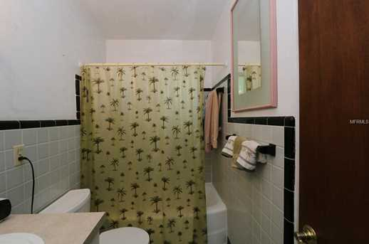 2107 Mount Vernon St - Photo 9