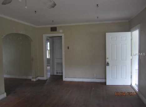 1344 N Ferncreek Ave - Photo 5