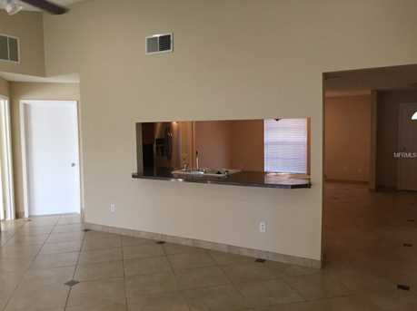 7627 Clubhouse Estates Dr - Photo 17