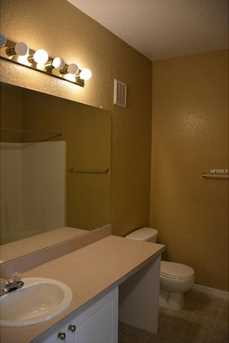 835 Grand Regency Pointe, Unit #204 - Photo 13