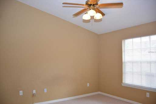 835 Grand Regency Pointe, Unit #204 - Photo 11