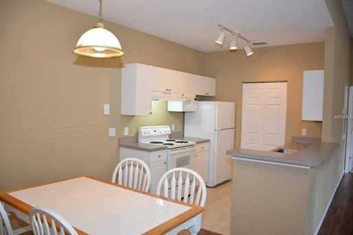 835 Grand Regency Pointe, Unit #204 - Photo 5