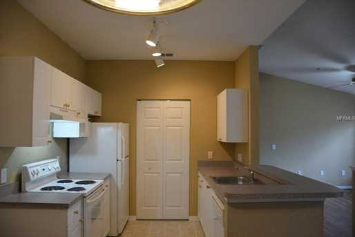 835 Grand Regency Pointe, Unit #204 - Photo 7