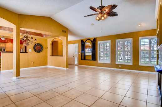 7903 N Marbella Ct - Photo 3