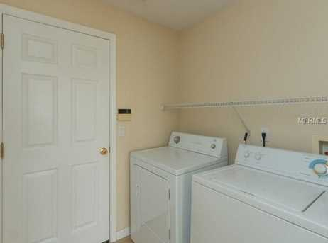 5154 Terra Vista Way - Photo 21