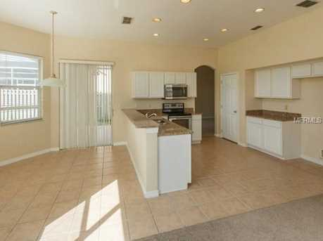 5154 Terra Vista Way - Photo 9