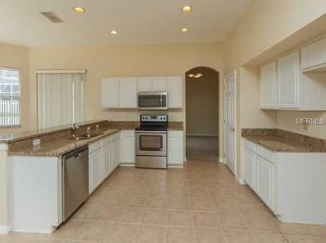 5154 Terra Vista Way - Photo 7