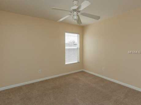 5154 Terra Vista Way - Photo 17