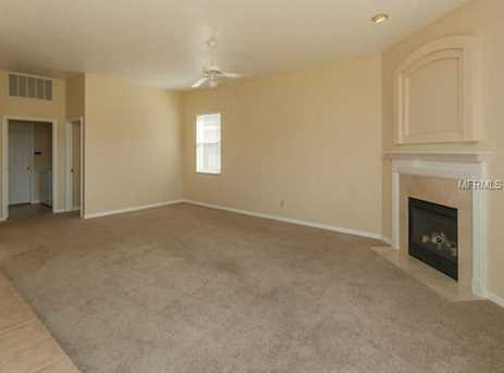 5154 Terra Vista Way - Photo 11