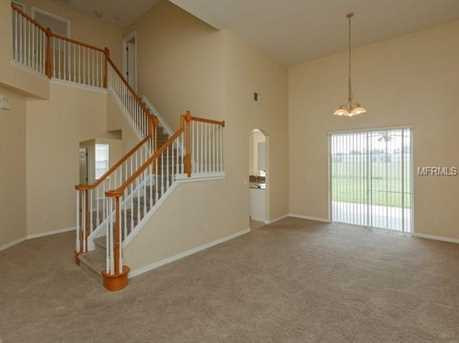 5154 Terra Vista Way - Photo 5