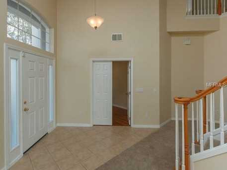 5154 Terra Vista Way - Photo 3