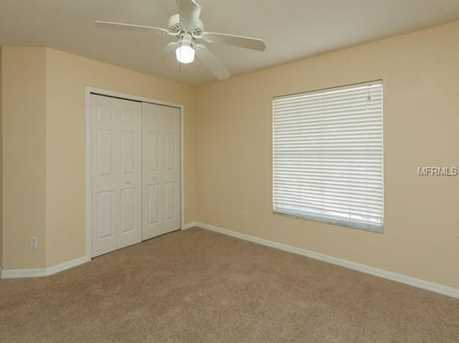 5154 Terra Vista Way - Photo 19