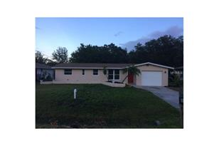 3021 Pafko Dr - Photo 1