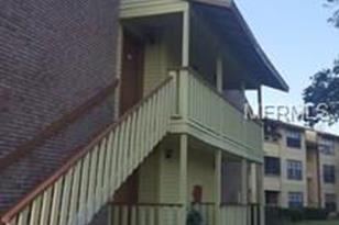 4659 Cason Cove Dr, Unit #3028 - Photo 1