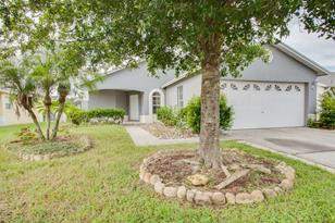 7806 Laurel Oak Ln - Photo 1
