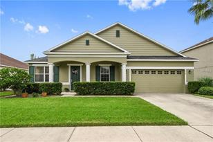 514 First Cape Coral Dr - Photo 1