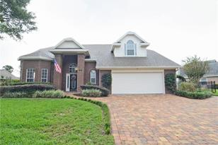 1276 regal oak ct oviedo fl 32765 mls o5571183 for 2302 westminster terrace oviedo fl